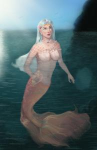 Origins of the Siren