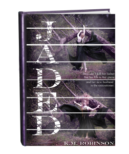 jaded cover in book form (cleaned up) copy SMALL