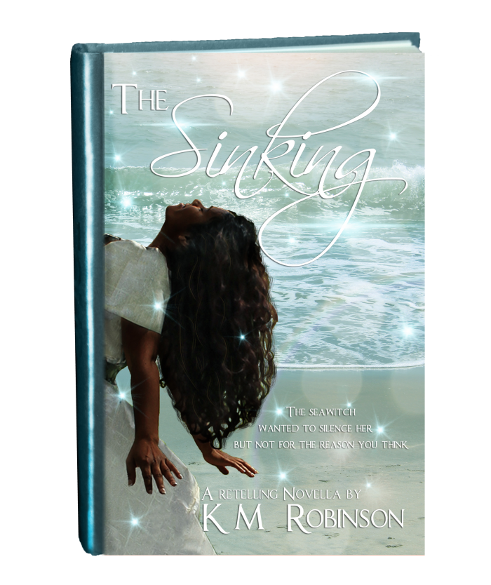 the Sinking in book form-final
