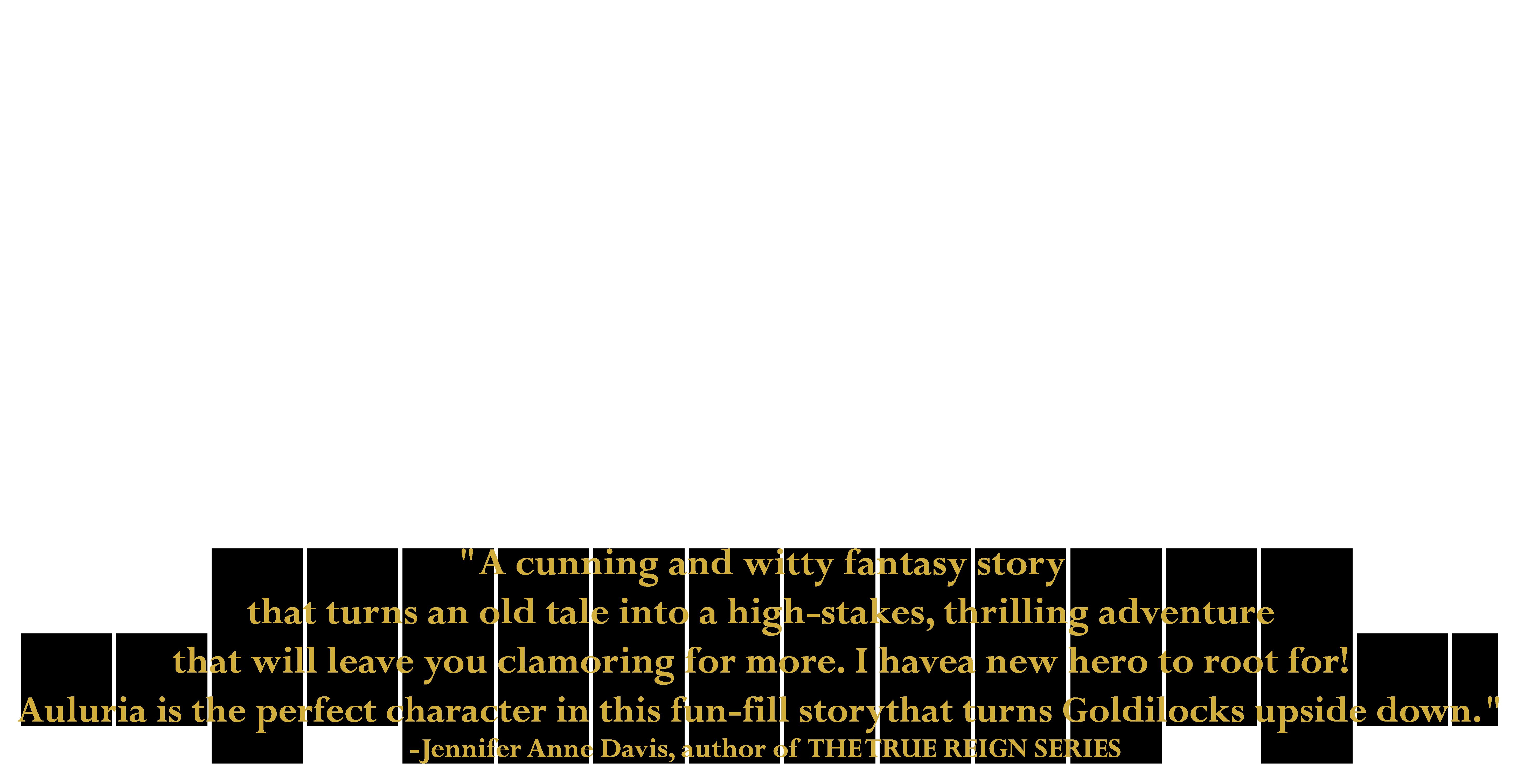golden quote for website-jennifer