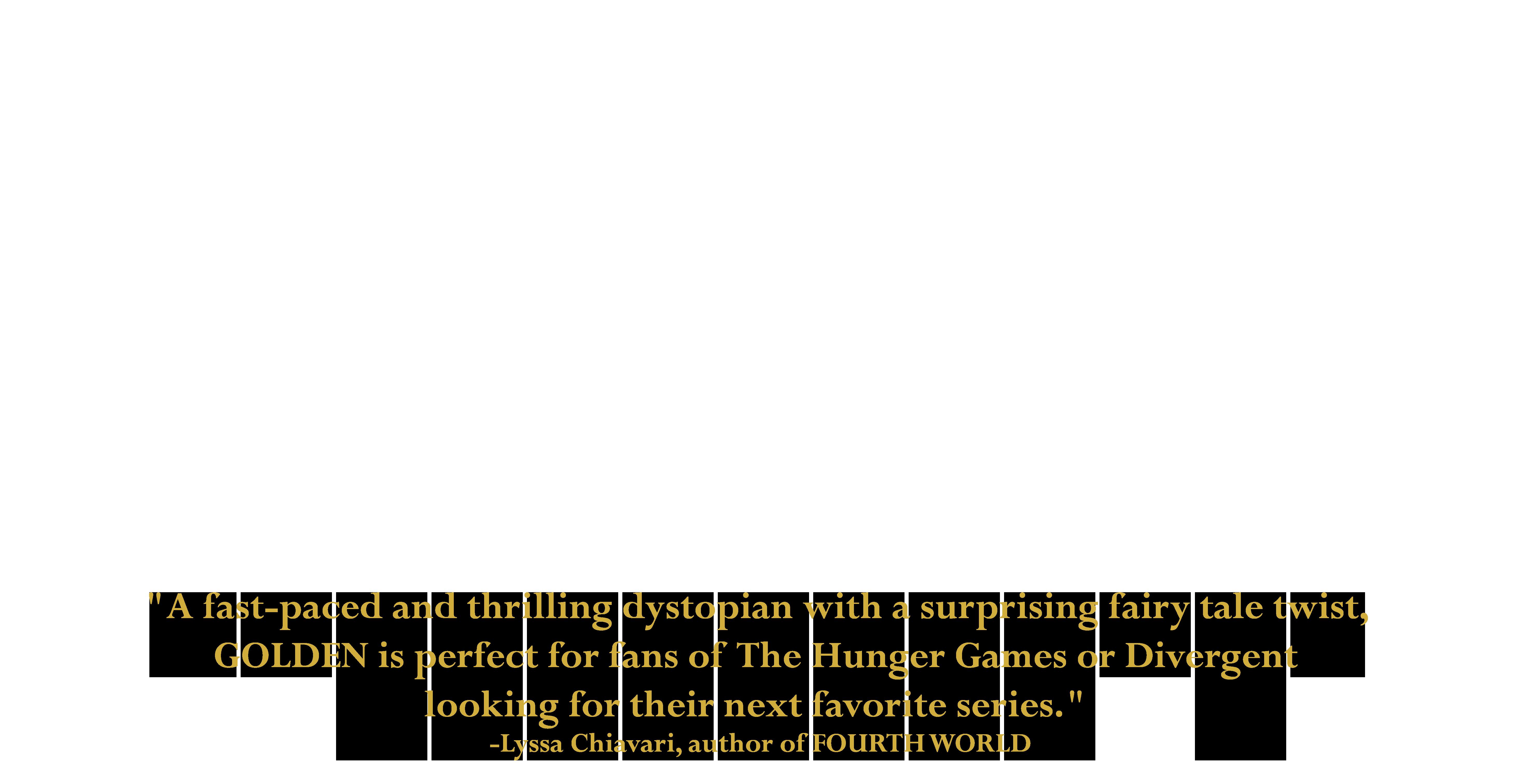 golden quote for website-lyssa