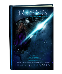 Risennew cover in book form-final