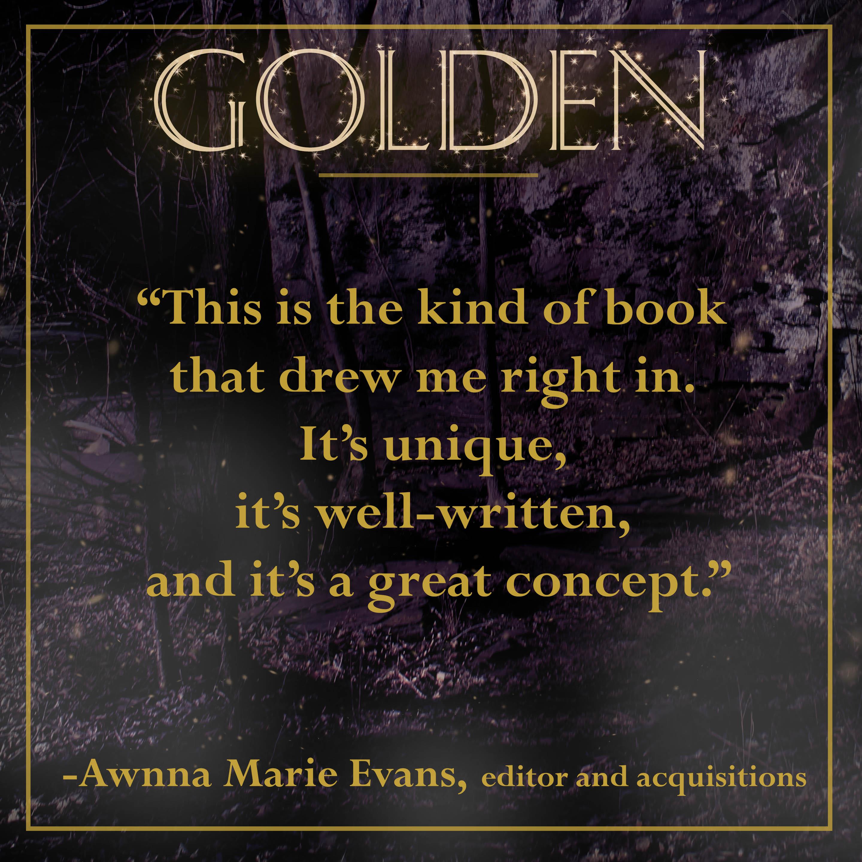 golden fan quote-awnna2