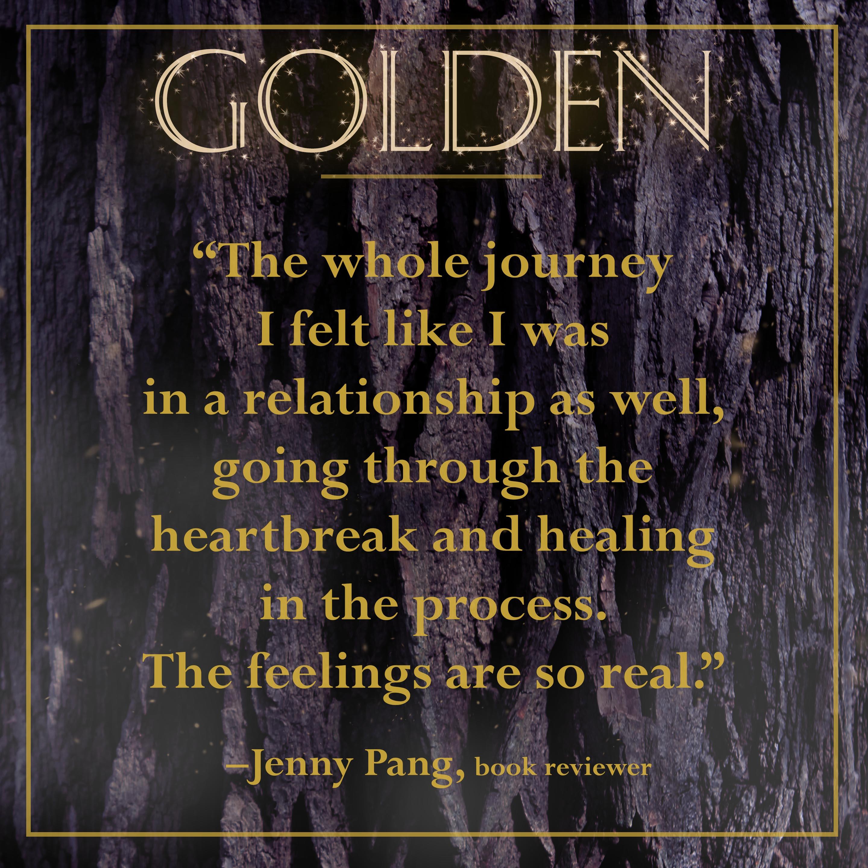 golden fan quote-jenny2