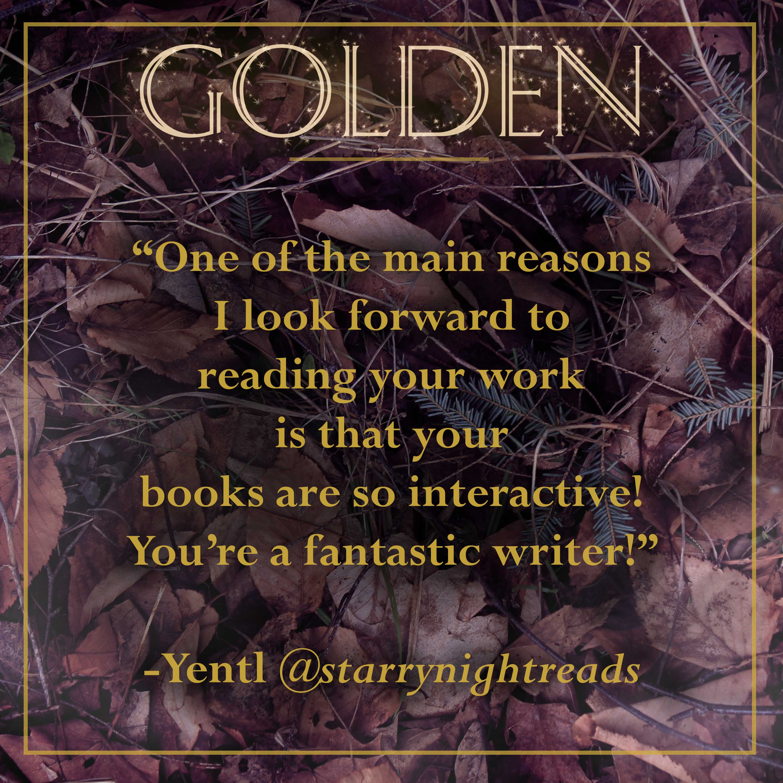 golden fan quote-yentl 2