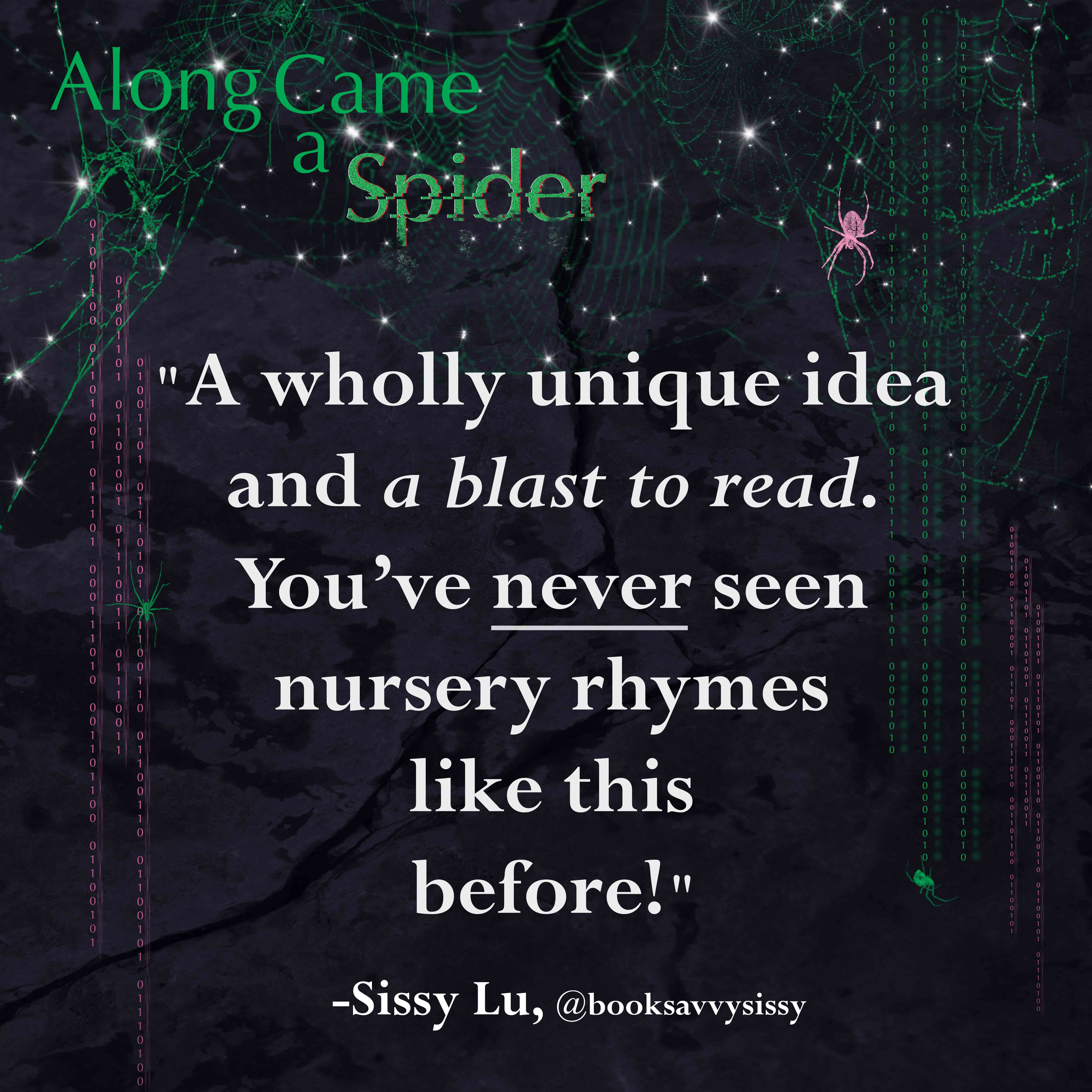 ACAS fan quote-sissy2
