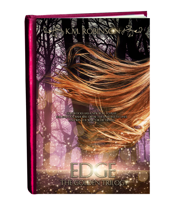 Edge 2019 cover in book form-final2 small
