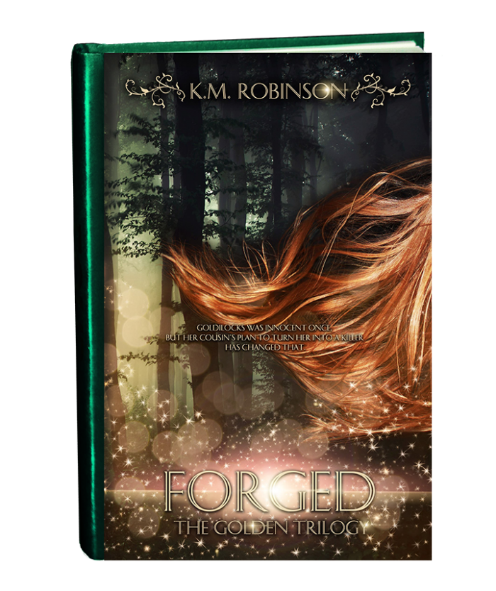 Forged 2019 cover in book form-final2 small