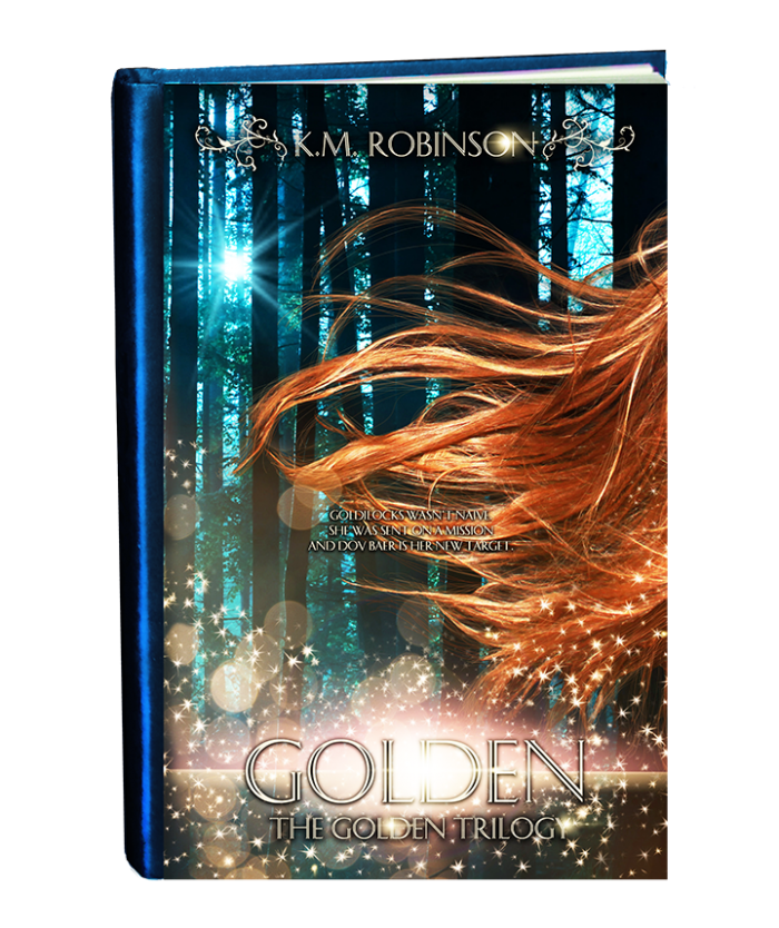 Golden 2019 cover in book form-final2 small