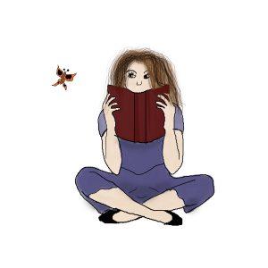 Jade reading