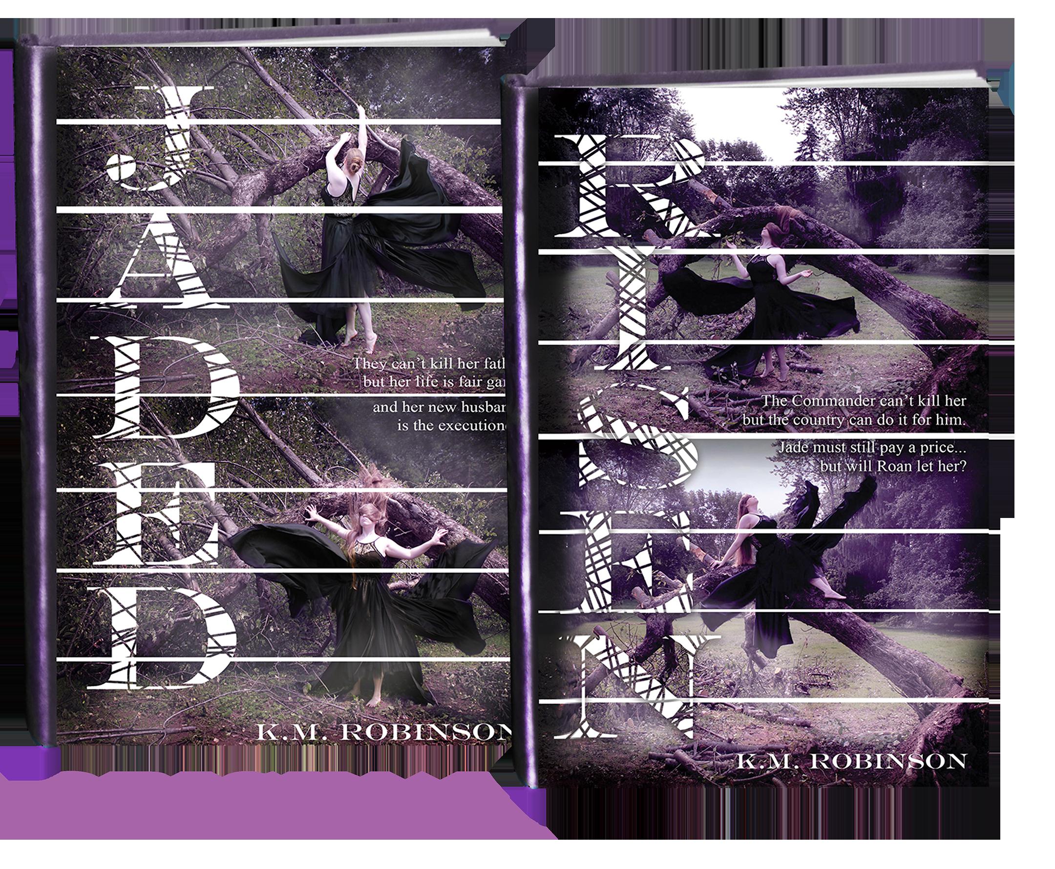 jaded original covers copy
