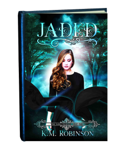Jaded 2020 cover in book form-final small