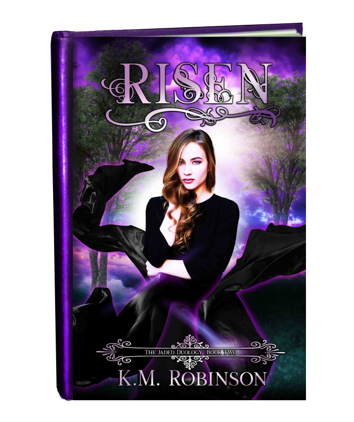Risen 2020 cover in book form-final