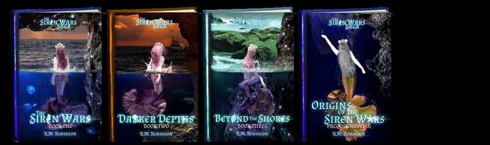 kmr books main series-3